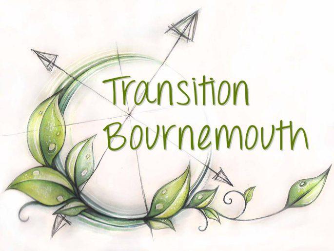 cropped-tb-new-logo